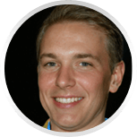 Jeff-Gelbero-Client